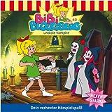 Bibi Blocksberg-und die Vampire