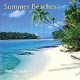 Summer Beaches T&C 2016 - DuMont Kalenderverlag
