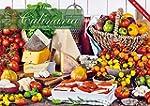 Culinaria 2017 - Der große Küchenkale...