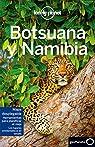 Botsuana y Namibia 1 par Ham