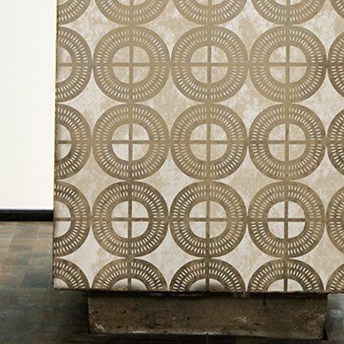desert-sands-tile-stencil-africano-mobili-pavimento-piastrelle-da-parete-stencil-small