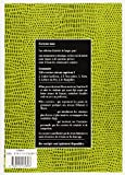 Image de GRAMMAIRE. Cours de civilisation française de la Sorbonne, 350 exercices, niveau supérieur 1