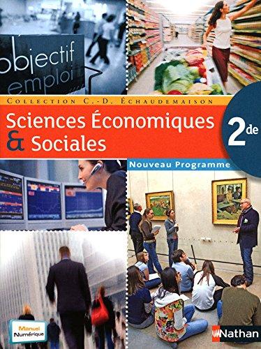 S.E.S. 2E FORMAT COMPACT 2010
