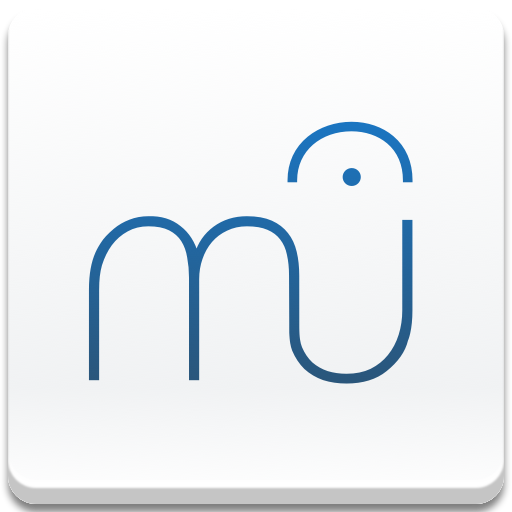 musescore android gratuit
