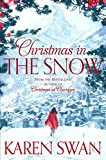 Image de Christmas in the Snow (English Edition)