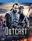 Outcast [Blu-ray]