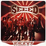 Songtexte von Seeed - Next!