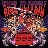 (Pink) N.O. Hits at All, Vol. 666