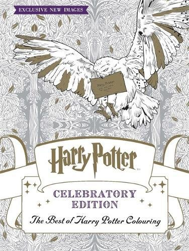 harry-potter-colouring-book-celebratory-edition-the-best-of-harry-potter-colouring