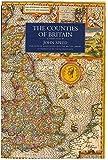 The Counties of Britain: A Tudor Atlas