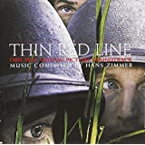 The Thin Red Line: Original Motion Picture Soundtrack (La Ligne Rouge)