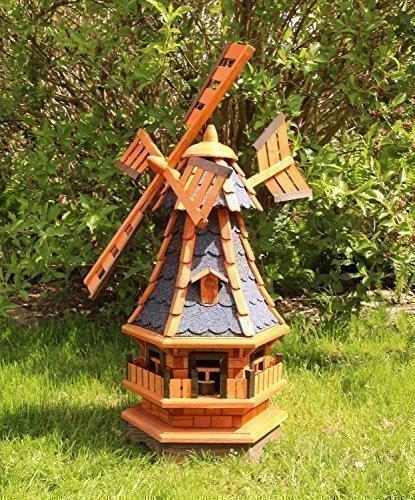 garden-windmill-with-solar-blue-type-41