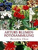 Arturs Blumen-Fotosammlung: Kaktus, Orchideen, Passionsblumen, Alpenblumen und noch viel mehr!