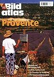 HB Bildatlas Provence -