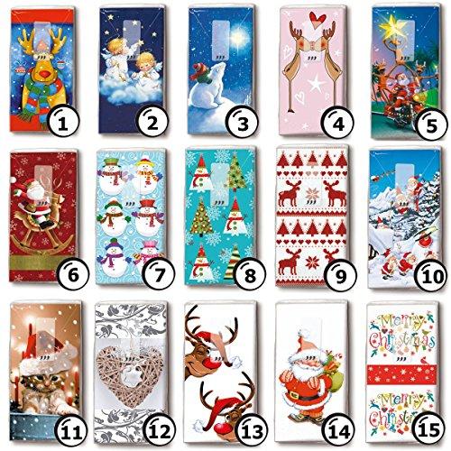 5-packchen-bedruckte-taschentucher-weihnachten-verschiedene-motive-zur-auswahl-09-nordica
