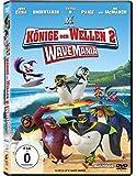 Könige der Wellen Wave kostenlos online stream