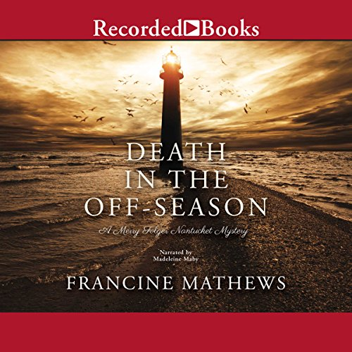 death-in-the-off-season-a-merry-folger-nantucket-mystery-book-1