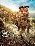 Französisch Filme - Best Reviews Guide