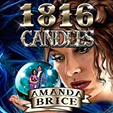 1816 Candles: A Time After Time Novella