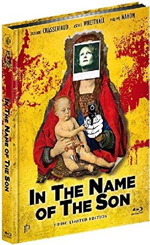 Bild von In the Name of the Son - Sprich dein Gebet [Blu-ray] [Limited Edition]