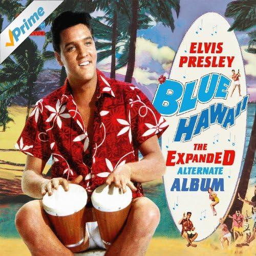 Beach Boy Blues (Take 3MM)