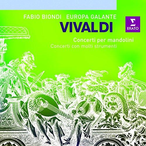 vivaldi-concerti-con-molti-strumenti