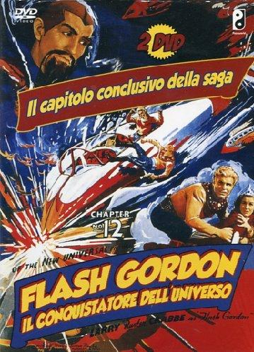 flash-gordon-i-conquistatori-delluniverso-import-anglais