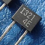 electronics-salon 300pcs svc321spa svc321Original Sanyo varactor Diodo