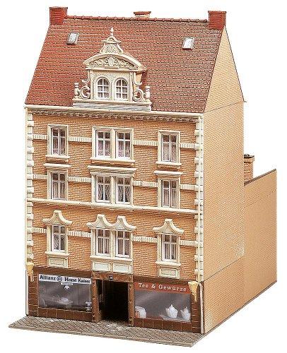 faller-f130448-modelisme-immeuble-urbain-allianz