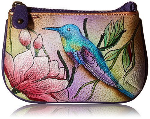 anuschka-hand-painted-leather-ladies-purses-and-accessories-handmade-gift-for-her-coin-purse-spring-