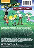Hey Arnold! The Complete Series