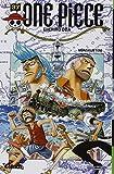 Monsieur Tom, One piece. 37 / Eiichiro Oda | Oda, Eiichiro. Auteur