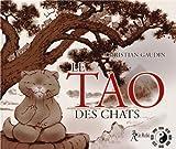 Le Tao des chats