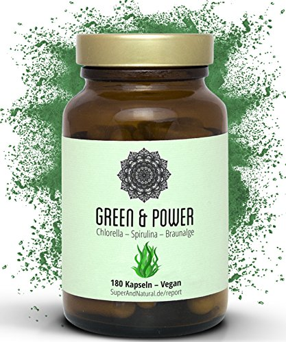 spirulina-chlorella-kapseln-vegan-i-green-power-superfood-algen-mix-fur-dein-immunsystem-i-mit-kelp-