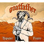 Hipster Fister