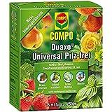 Compo Duaxo Universal Pilz-frei, 75ml (17784)