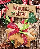 Weihnachtsbäckerei: Die besten Rezepte für Plätzchen