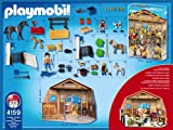 PLAYMOBIL Adventskalender – Reiterhof - 3