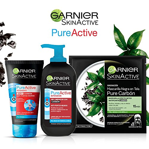 Garnier Pure Active Intensive 150ml