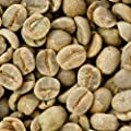 Columbian Green Coffee Beans Decaffeinated by Dowricks Goodlife