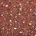 Syltfit Sanddorn von Sylter Teekontor - Gewürze Shop