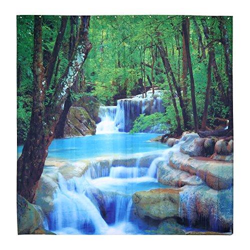 180-200cm-3d-tissu-en-polyester-impermable-leau-rideau-de-douche-imprim-rideau-de-douche-moisissure-