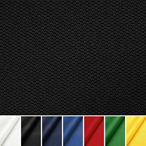 coolmax-light-100-poliester-secado-rapido-absorbe-la-humedad-por-metro-7-colores-negro
