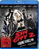 Sin City Dame kill kostenlos online stream