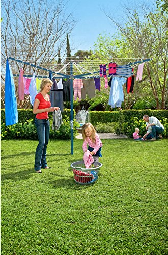 hills-rotary-8-premium-hoist-washing-clothes-line-ocean-breeze-blue