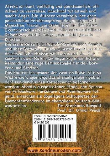 Sandneurosen Verlag