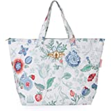 PiP Studio Beach Bag Strandtasche Badetasche Tasche Spring to Life Petit 260588