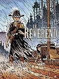 Le Révérend, Tome 2 : Chasse à l'homme
