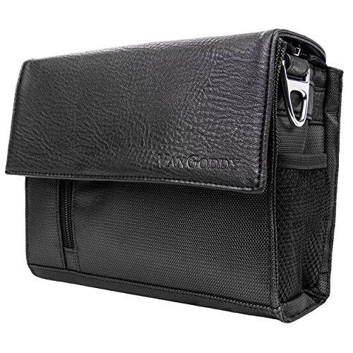 vangoddy-metric-black-camera-bag-suitable-for-pentax-ricoh-k-series-q-series-compact-to-advanced-cam