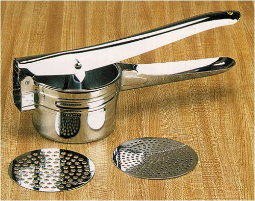 Harold Import Company, Inc. Harold Import Potato Ricer